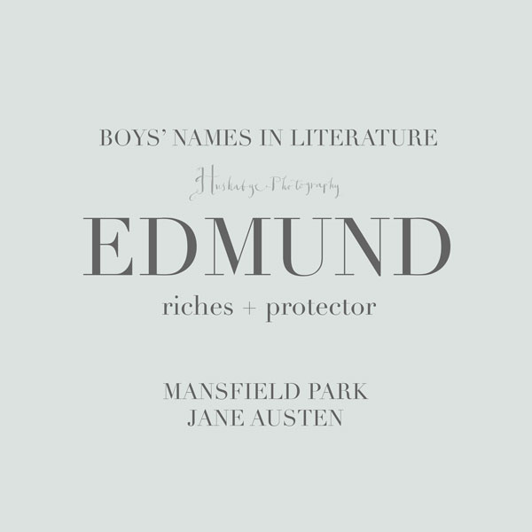 literature-boy-Edmund