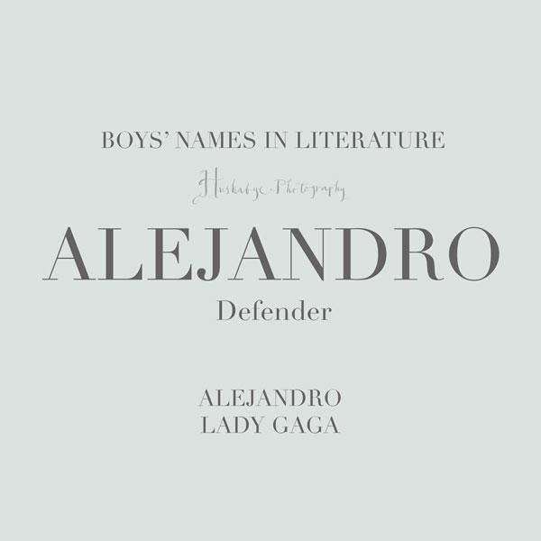 song-boy-Alejandro