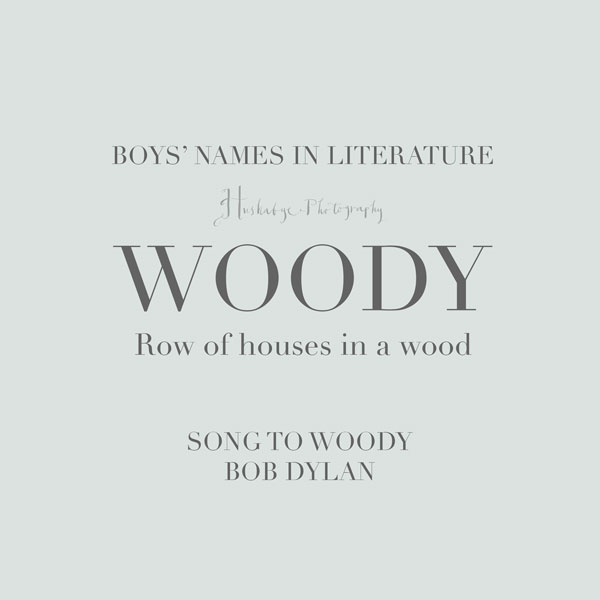 song-boy-Woody